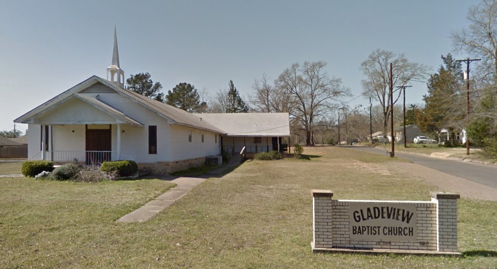 Gladeview Baptist Church